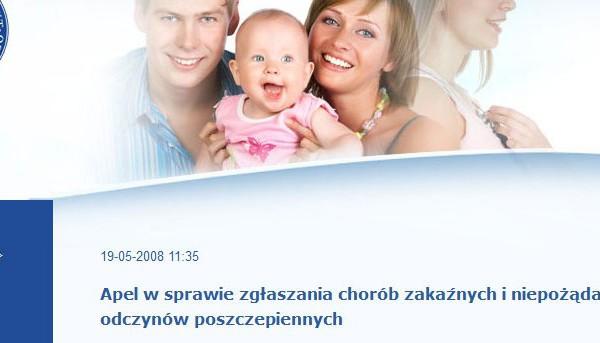 Zielinski-printscreen