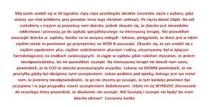 146---grudzien-2014