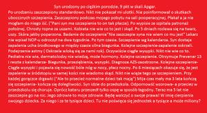 157---styczen-2015