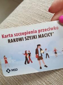 msd hpv