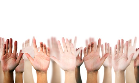Fotolia-Hands-Raised